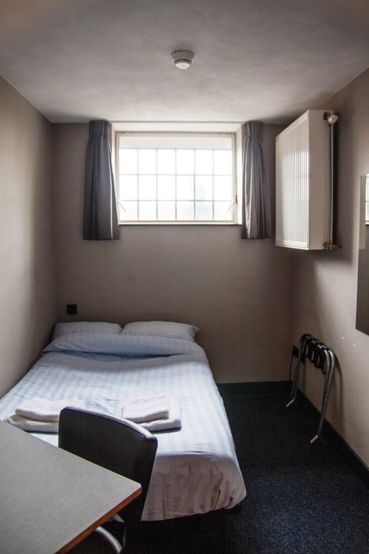 Hotel-Cel-Oostereiland-Hoorn-4
