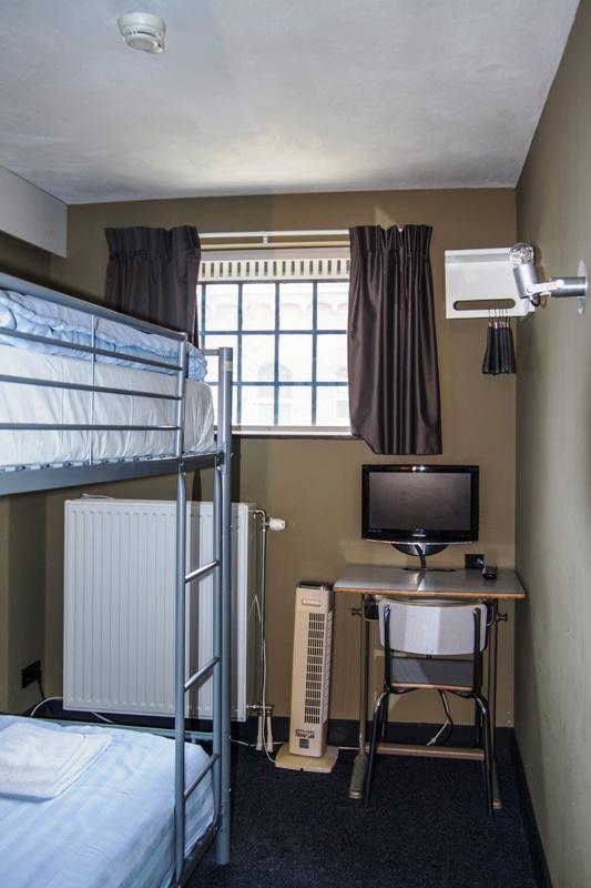 Hotel-Cel-Oostereiland-Hoorn-5