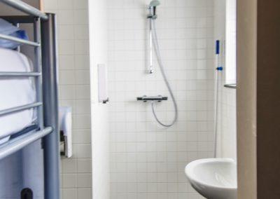 Hotel-Cel-Oostereiland-Hoorn-6