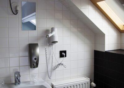 Hotel-Cel-Oostereiland-Hoorn-7