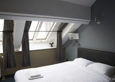 Hotel-Oostereiland-Hoorn (1)