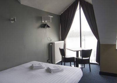 Hotel-Oostereiland-Hoorn (5)