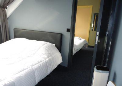 dubbele-zolderkamer-hotel-oostereiland